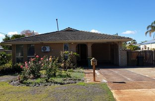 Picture of 4 Donnes Street, Bull Creek WA 6149