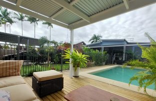 Picture of 15 Buccaneer St, South Mission Beach QLD 4852
