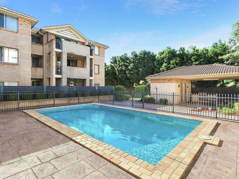 46/12 Conie Avenue, Baulkham Hills NSW 2153, Image 0