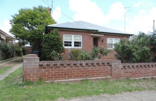 Picture of 48 Prince Street, Goulburn NSW 2580