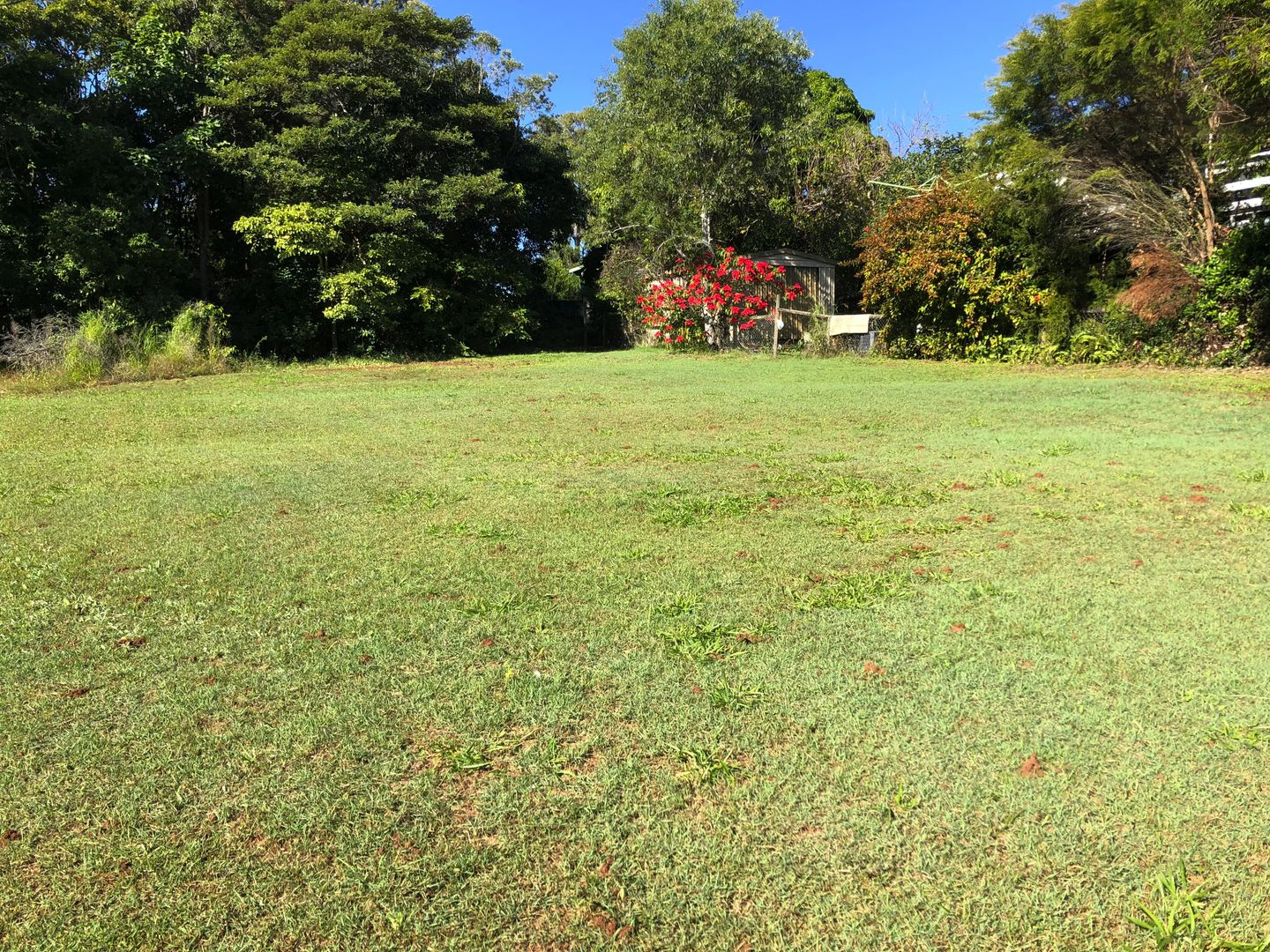 26 Curlew St, Macleay Island QLD 4184, Image 1