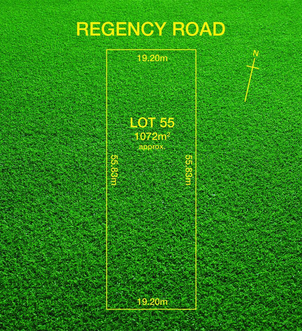 607 Regency Road, Broadview SA 5083, Image 1