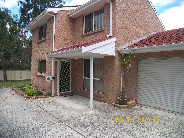 2/50 Bateman Ave, Albion Park Rail NSW 2527, Image 0