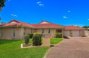 7 Lavender Close, Glenmore Park NSW 2745