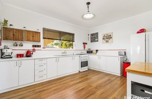Picture of 101 COULSON STREET, Blackbutt QLD 4314