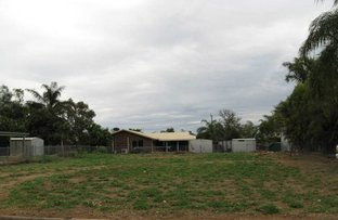 Picture of 58 Staal Crescent, Emerald QLD 4720