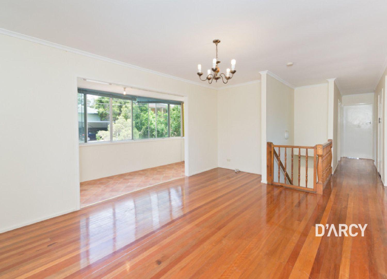 53 Moraby Street, Keperra QLD 4054, Image 2