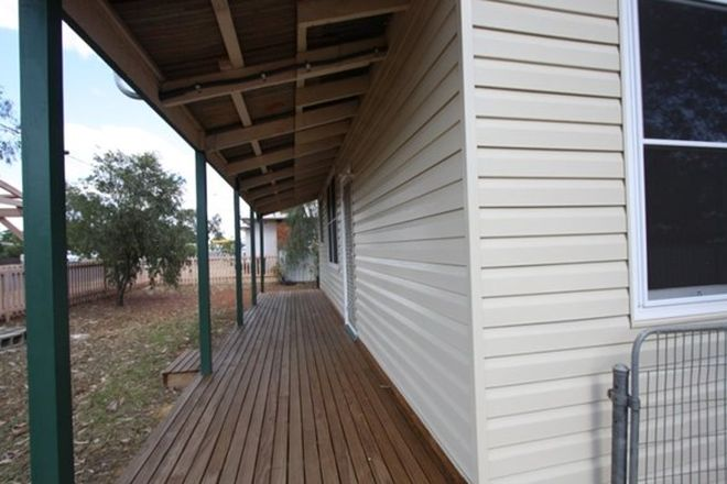 Picture of 70 Marshall Street, COBAR NSW 2835