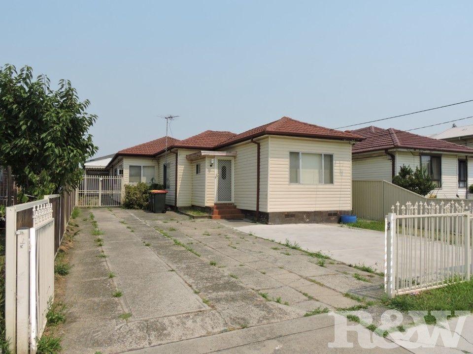 56 Robertson Street, Merrylands NSW 2160, Image 0
