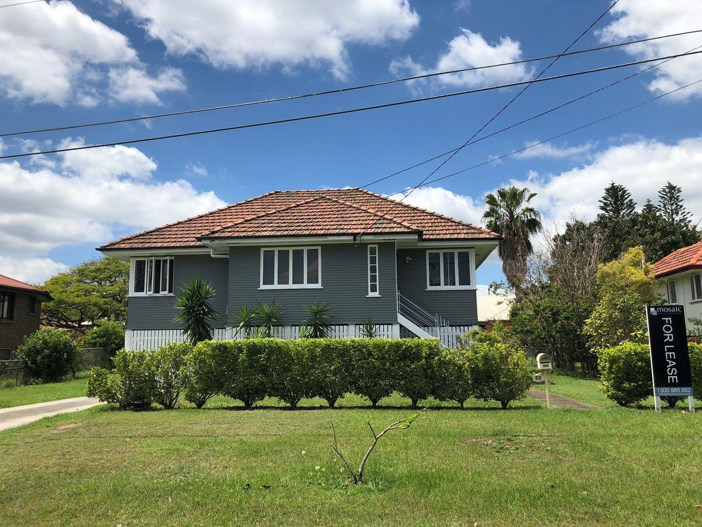 11 Humber Street, Salisbury QLD 4107, Image 0