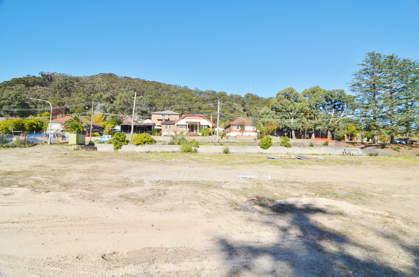 5 Cura Close, Lithgow NSW 2790, Image 1