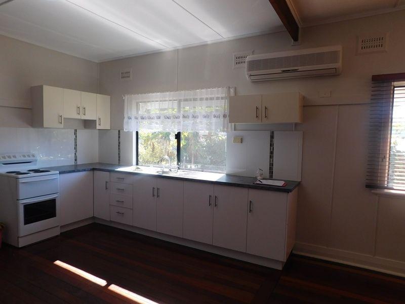 1 Smith St, Kyogle NSW 2474, Image 1