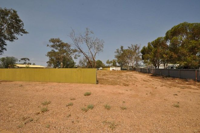 Picture of 24 Kanyaka Avenue, STIRLING NORTH SA 5710