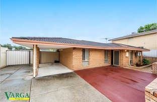 Picture of 9B Bowyer Close, Willetton WA 6155