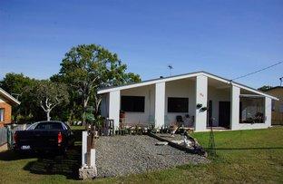 Picture of 38 Cooper Avenue, Campwin Beach QLD 4737
