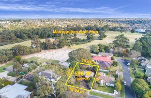 33 Guest Road, Oakleigh South VIC 3167