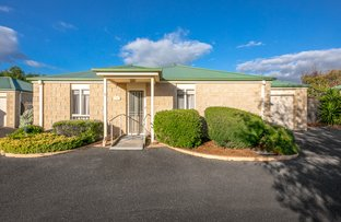 Picture of 5/176 Station Road, New Gisborne VIC 3438