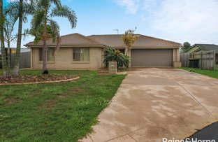 Picture of 2 Oxford Place, Urraween QLD 4655