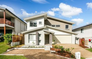 Picture of 41 Mirima Court, Waterford QLD 4133