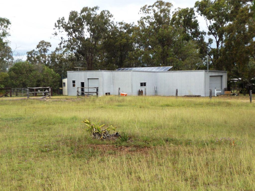 37 Acacia Drive, Ellesmere QLD 4610, Image 2