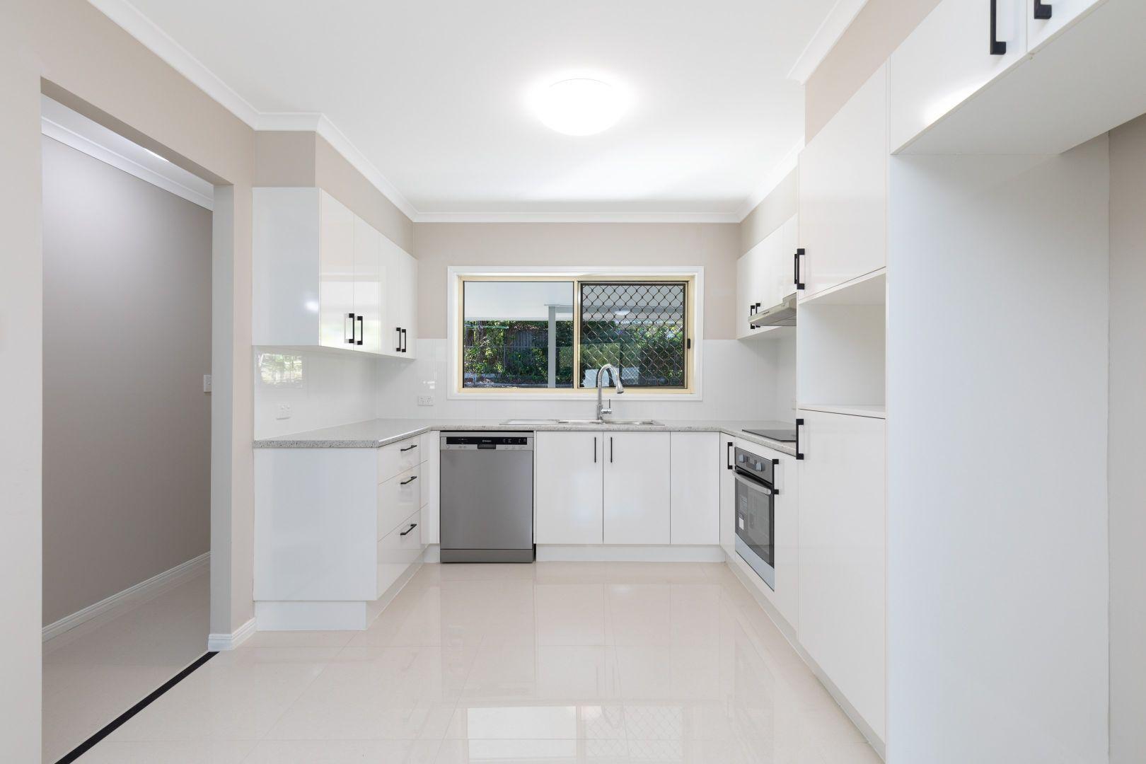 39 Winnetts Road, Daisy Hill QLD 4127, Image 1