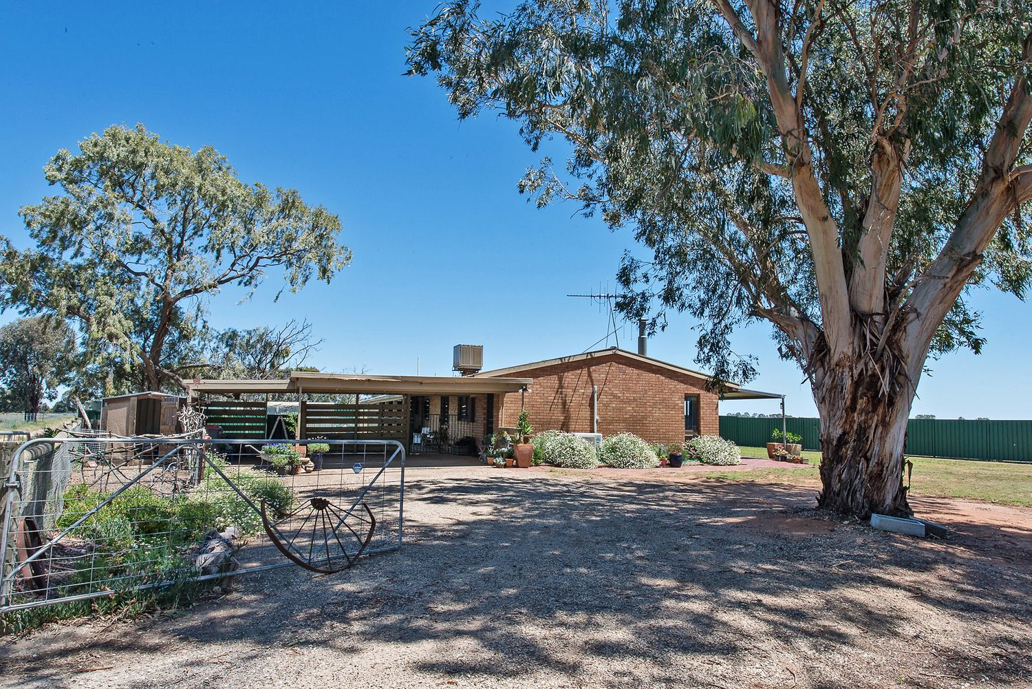 633a Murraydale Road, Swan Hill VIC 3585, Image 0