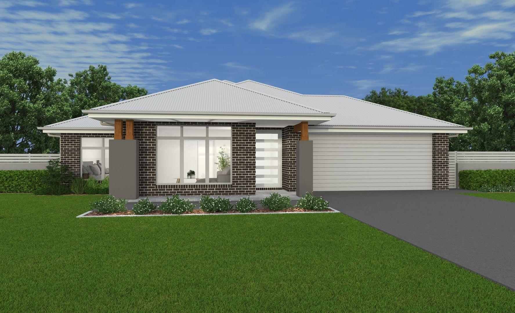 1628 Bolton Road, North Rothbury NSW 2335, Image 0