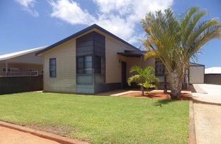 Picture of 16 Snapper Loop, Exmouth WA 6707