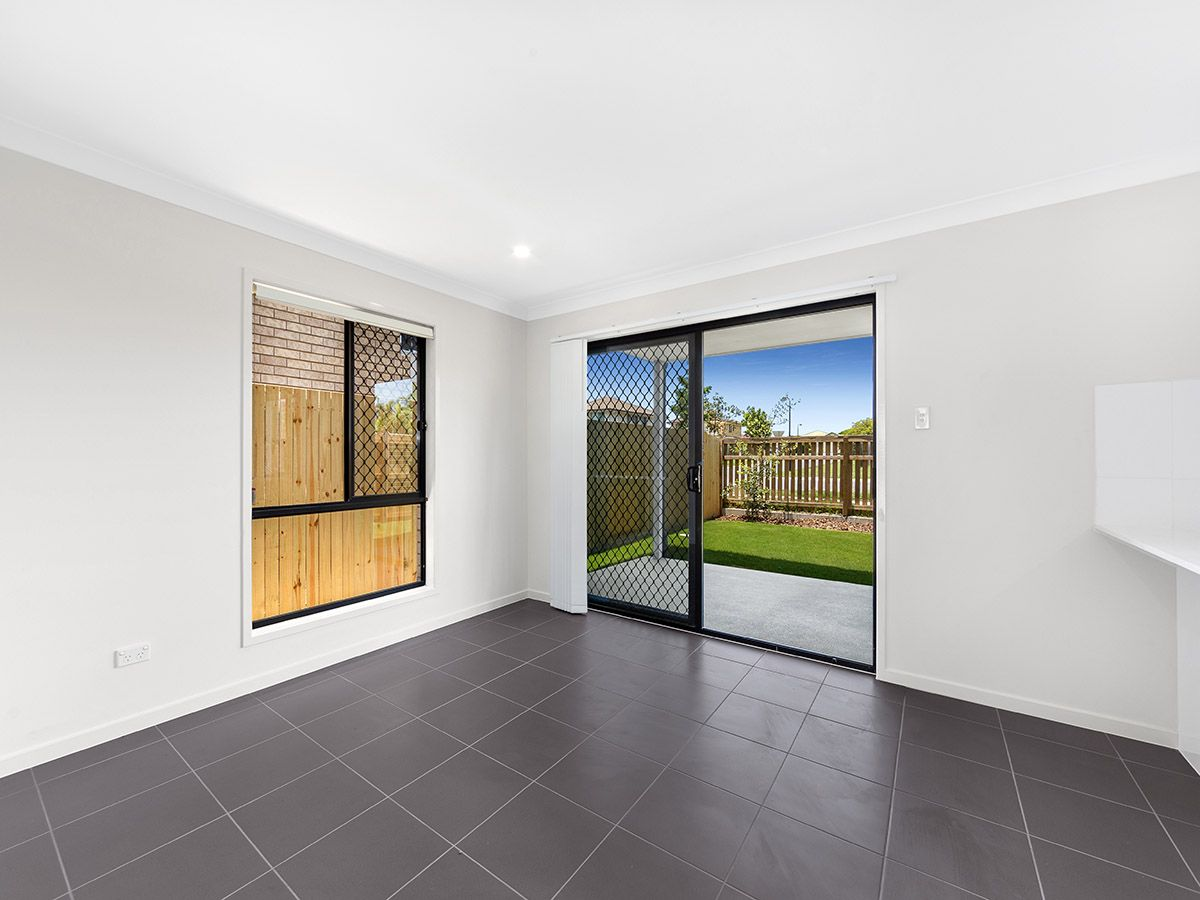 65/54 Littleton Road, Richlands QLD 4077, Image 1