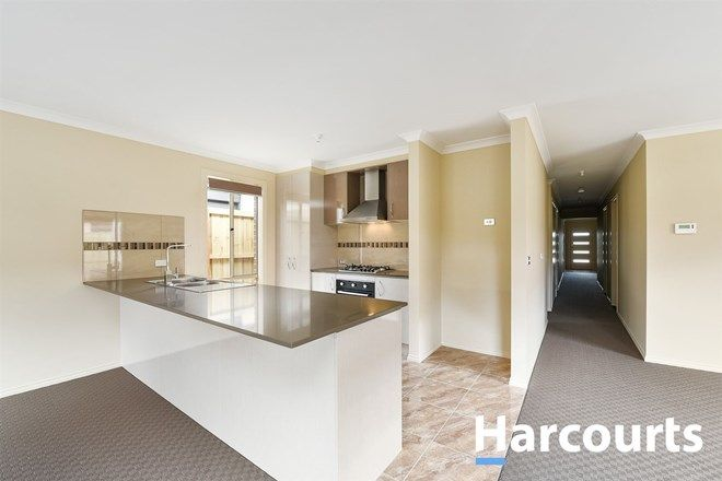 Picture of 3 Beaver Terrace, LYNBROOK VIC 3975