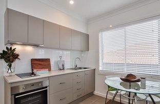 8/22a Buruda Street, Mayfield NSW 2304