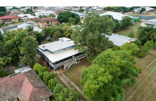 Picture of 60 East Street, Gatton QLD 4343