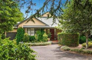 32 Bundanoon  Road, Exeter NSW 2579