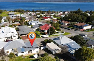 Picture of 22 View Street, Albany WA 6330