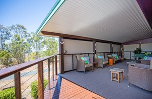 Picture of 15 Repulse Esplanade, St Helens Beach QLD 4798