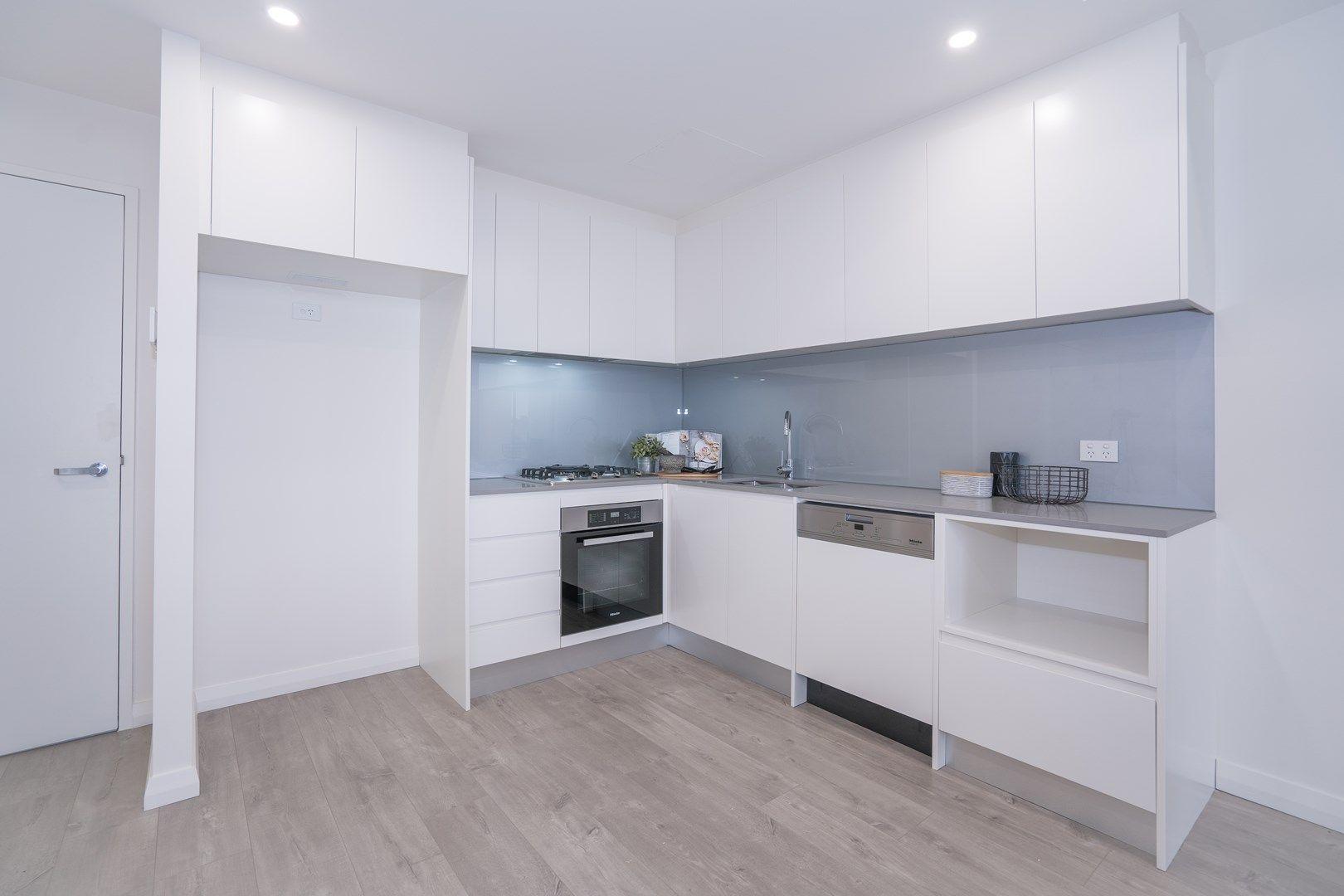 5 Bidjigal Rd, Arncliffe NSW 2205, Image 1