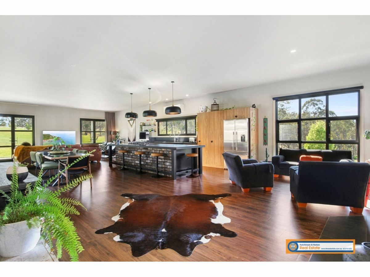 285 Cookes Road, Armidale NSW 2350, Image 1