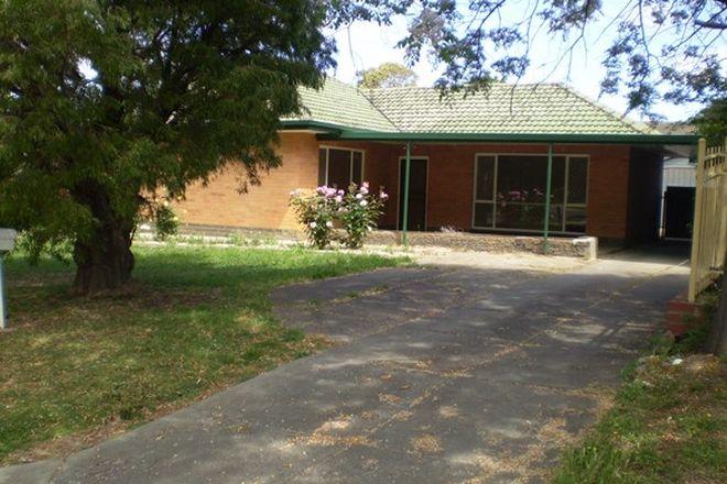 Picture of 15 Altola Road, MODBURY SA 5092