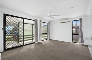 Picture of 4 Harris Street, Windsor NSW 2756