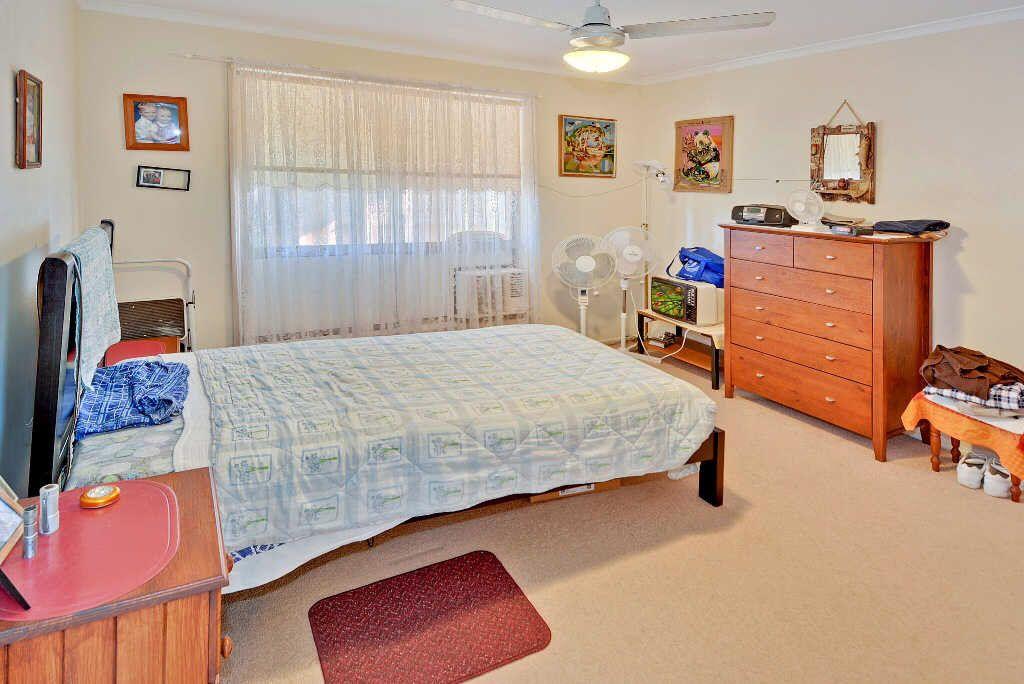 9/1 Sapphire Drive, Nambour QLD 4560, Image 2