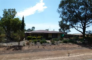 Picture of 102 Main Road, Robertstown SA 5381