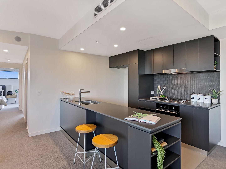805/48 Jephson Street, Toowong QLD 4066, Image 0