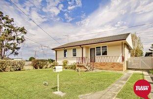 20 Goroka Street, Whalan NSW 2770