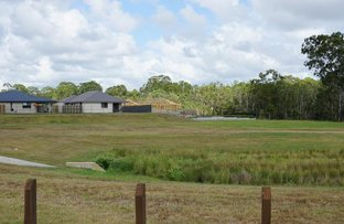 Picture of 26 Derwent Street, Burpengary QLD 4505