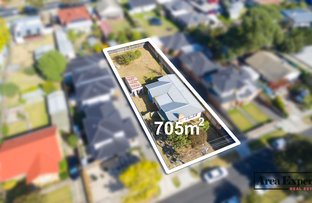 Picture of 9 Martell Street, Broadmeadows VIC 3047