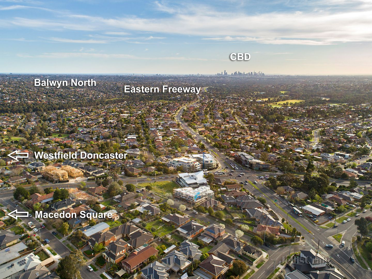 8 Lakeview Terrace, Templestowe Lower VIC 3107, Image 2