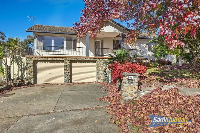 31 Morehead Street, Curtin ACT 2605, Image 0