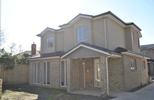 Picture of 1/334 Huntingdale Road, Oakleigh South VIC 3167