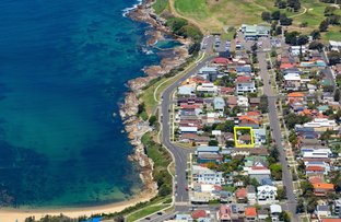 Picture of 4 Fox Street, Malabar NSW 2036