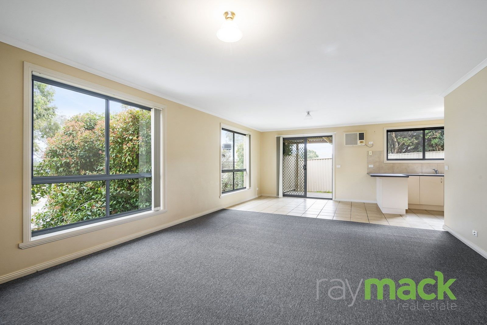 3/25 Tallowwood Street, Thurgoona NSW 2640, Image 1